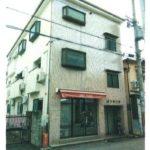 大阪東大阪市 1棟マンション 利回り11.5%